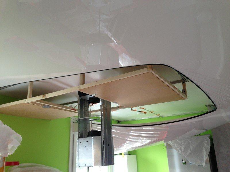 d coration 84 jean fran ois paquet plafond tendu. Black Bedroom Furniture Sets. Home Design Ideas